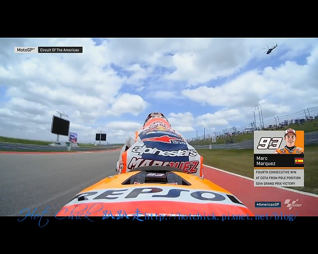 RACE-2015041046.jpg
