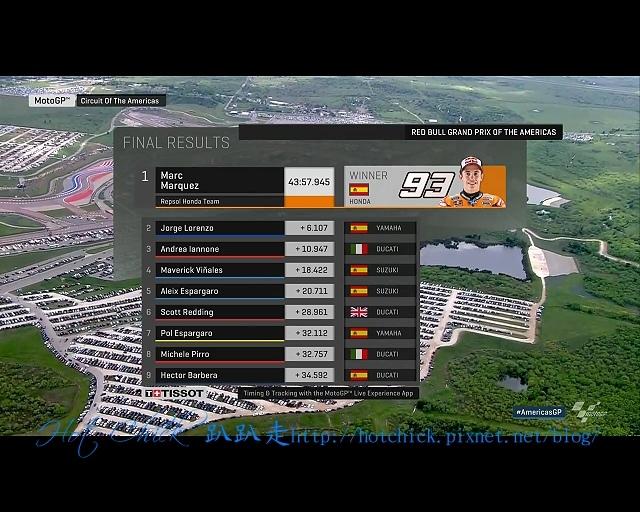 RACE-2015041048.jpg