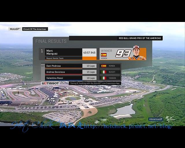 RACE-2015041050.jpg