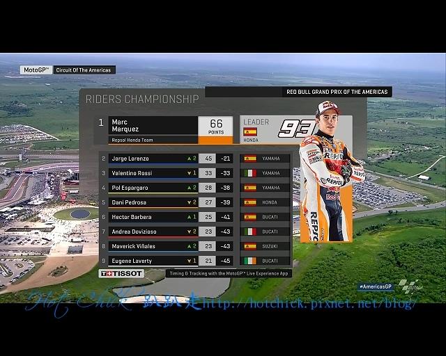 RACE-2015041051.jpg
