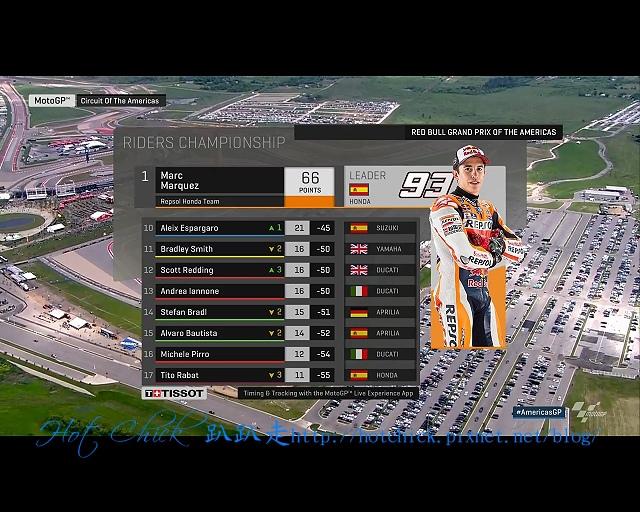 RACE-2015041052.jpg