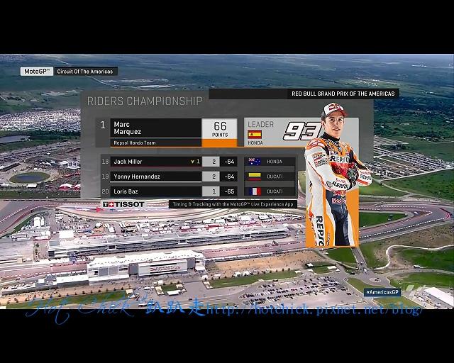 RACE-2015041053.jpg