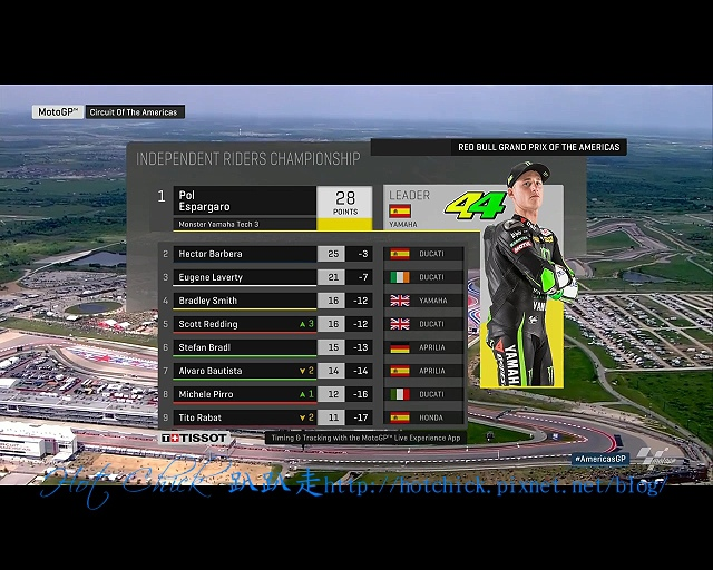 RACE-2015041054.jpg