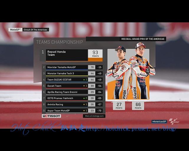 RACE-2015041055.jpg