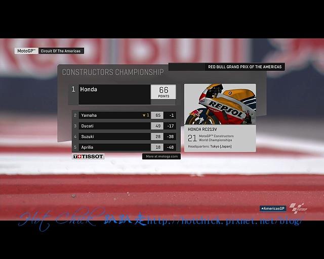 RACE-2015041056.jpg