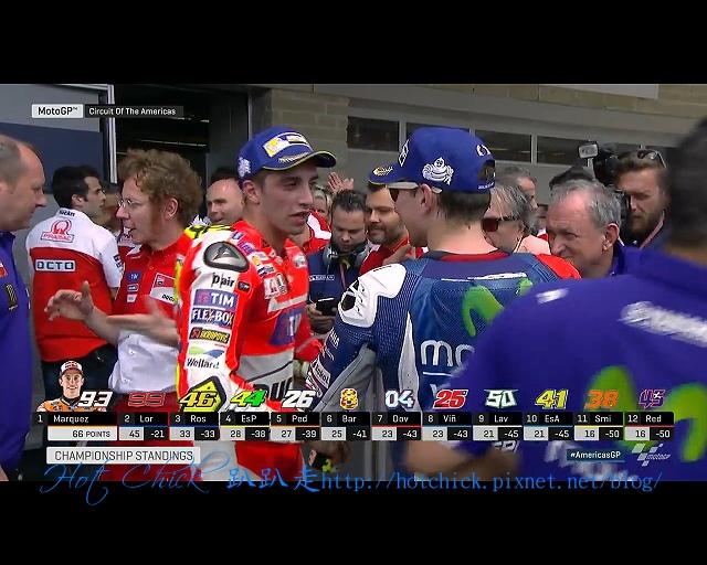 RACE-2015041057.jpg