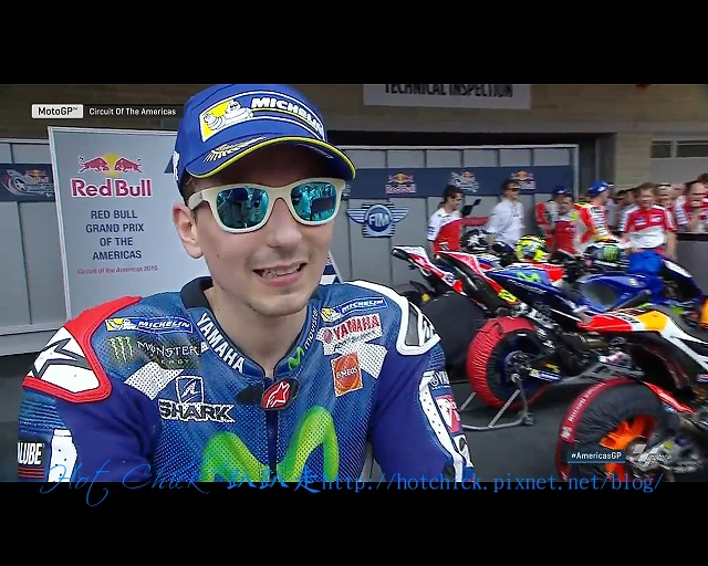 RACE-2015041058.jpg