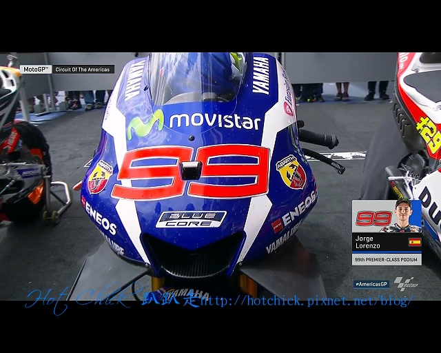 RACE-2015041059.jpg