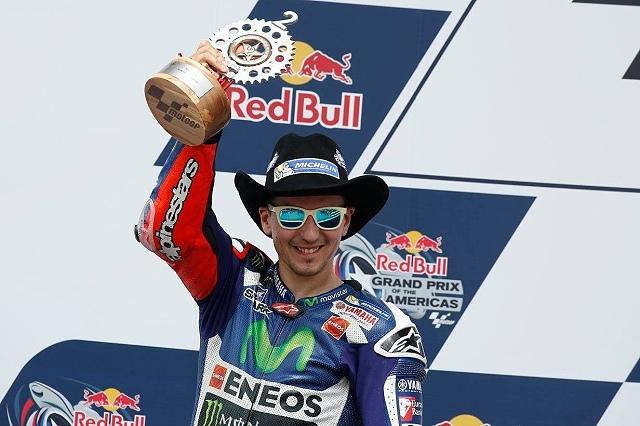 RACE-2015041061.jpg
