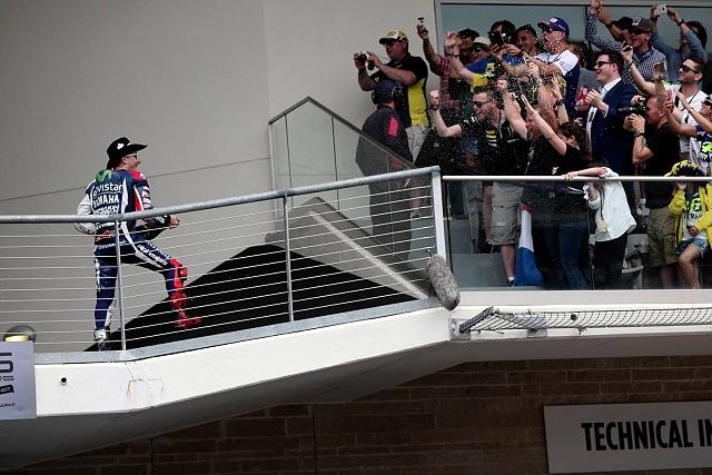 RACE-2015041062.jpg