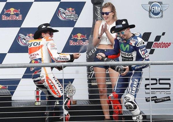 RACE-2015041063.jpg