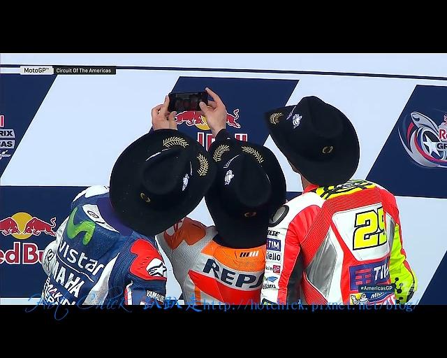 RACE-2015041065.jpg