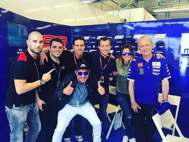 RACE-2015041067.jpg