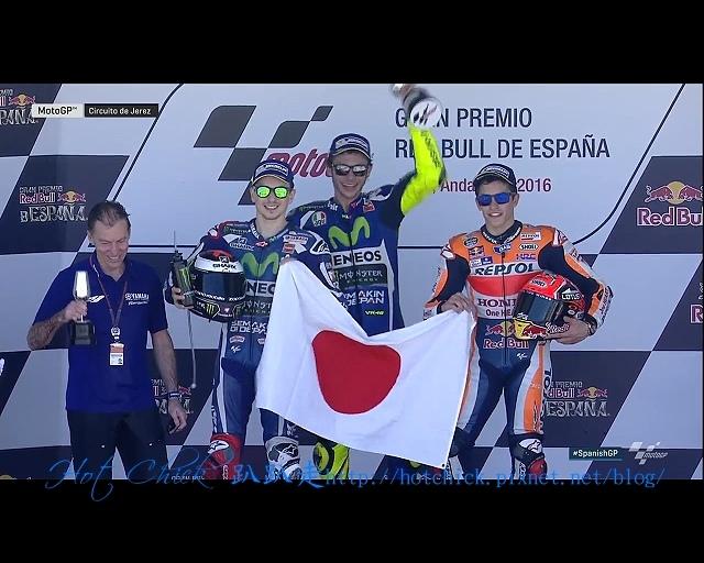 RACE-2016042401.jpg