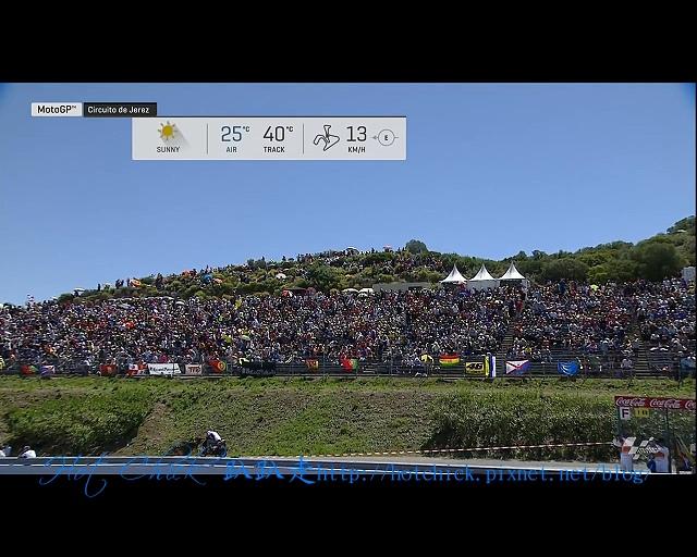 RACE-2016042402.jpg