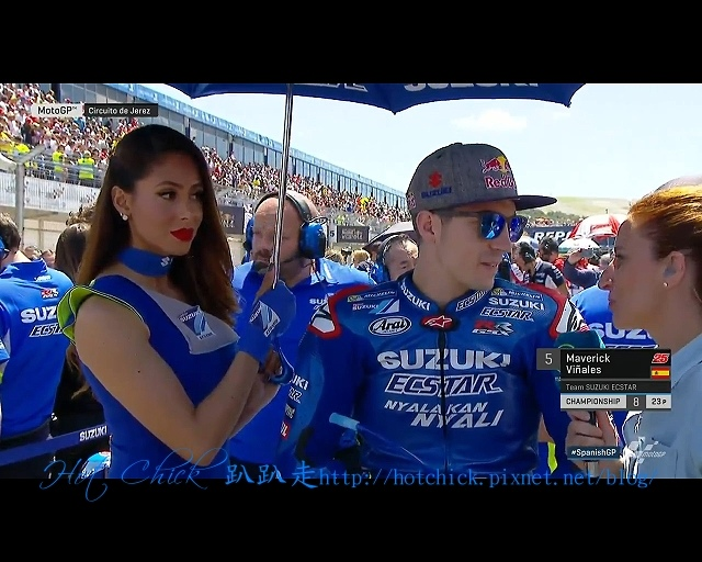 RACE-2016042405.jpg