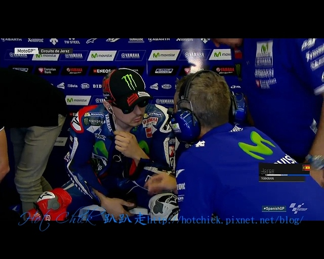 RACE-2016042404.jpg