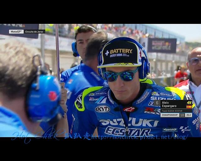 RACE-2016042406.jpg
