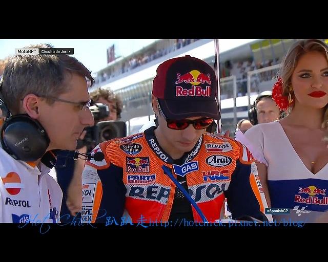 RACE-2016042407.jpg