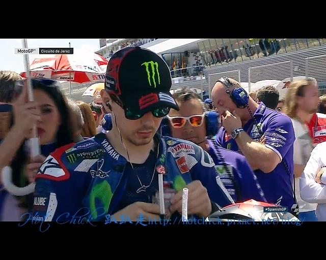 RACE-2016042408.jpg