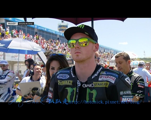 RACE-2016042410.jpg