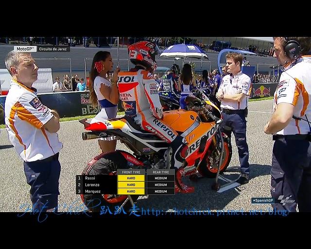 RACE-2016042412.jpg
