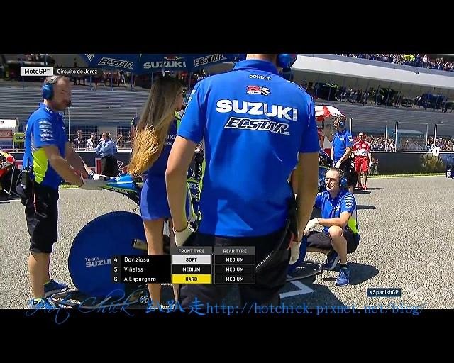 RACE-2016042411.jpg