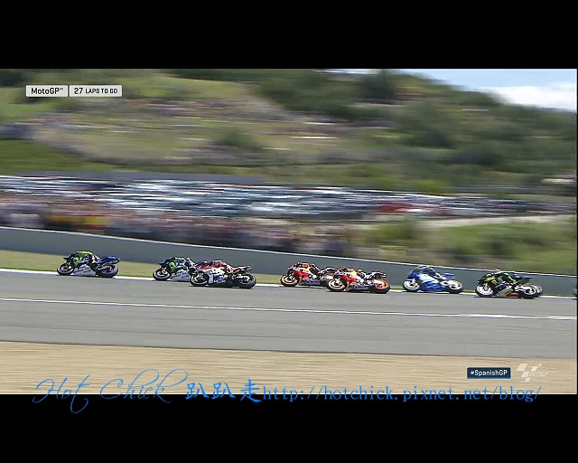 RACE-2016042413.jpg