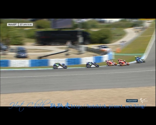 RACE-2016042414.jpg