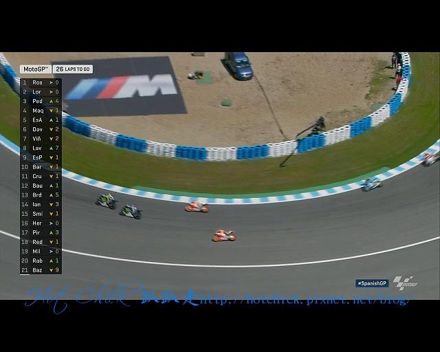RACE-2016042415.jpg