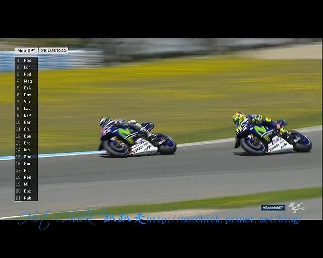 RACE-2016042416.jpg