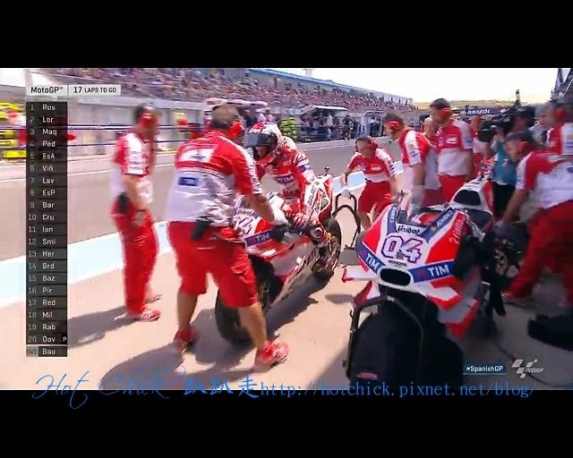 RACE-2016042421.jpg