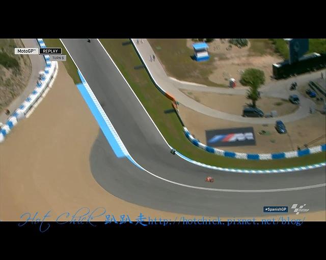 RACE-2016042423.jpg