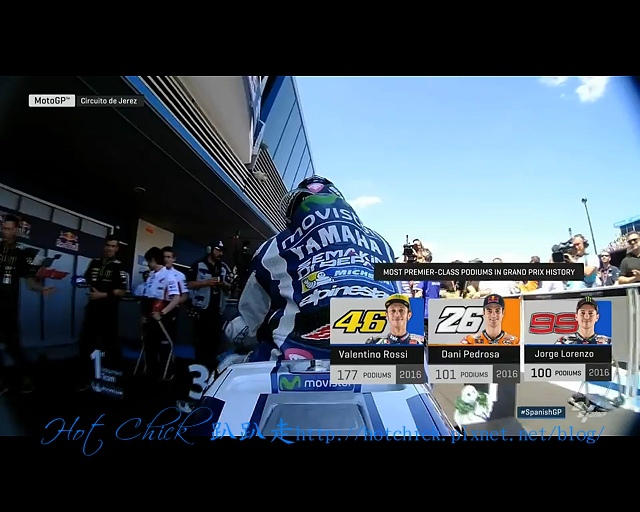 RACE-2016042429.jpg