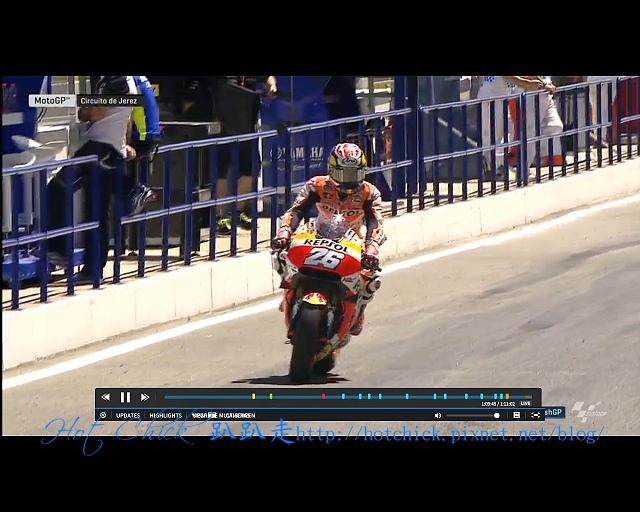 RACE-2016042430.jpg