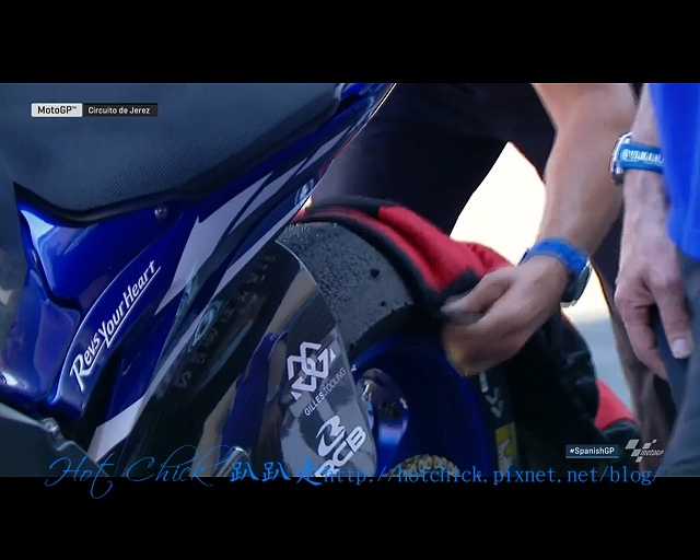 RACE-2016042432.jpg