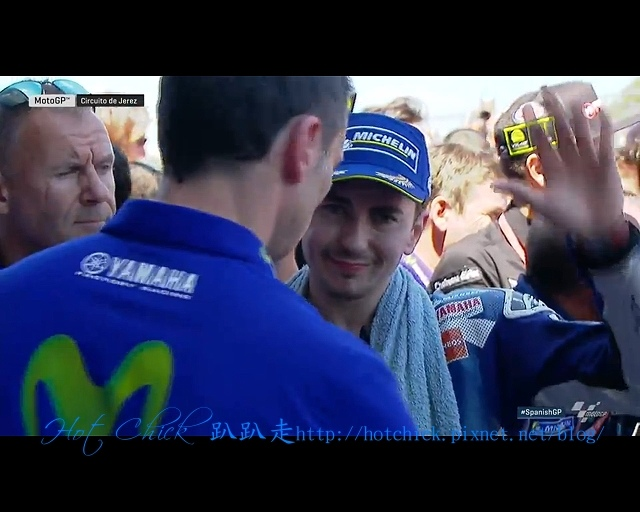 RACE-2016042435.jpg