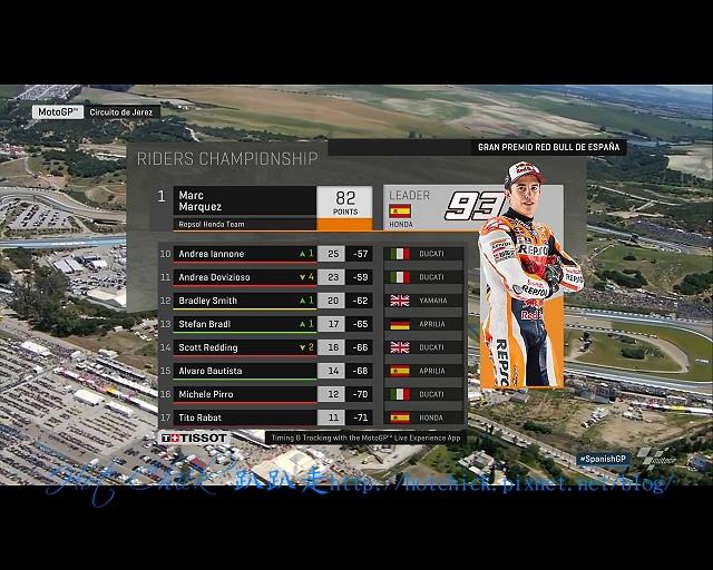 RACE-2016042440.jpg