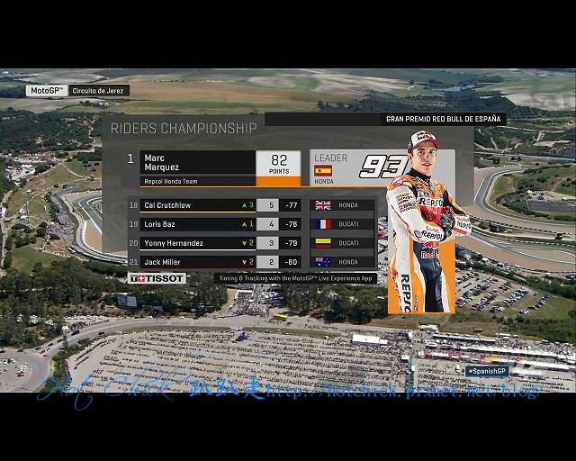 RACE-2016042441.jpg