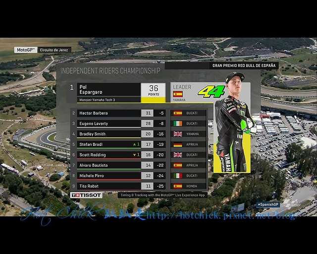 RACE-2016042442.jpg