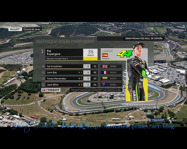 RACE-2016042443.jpg