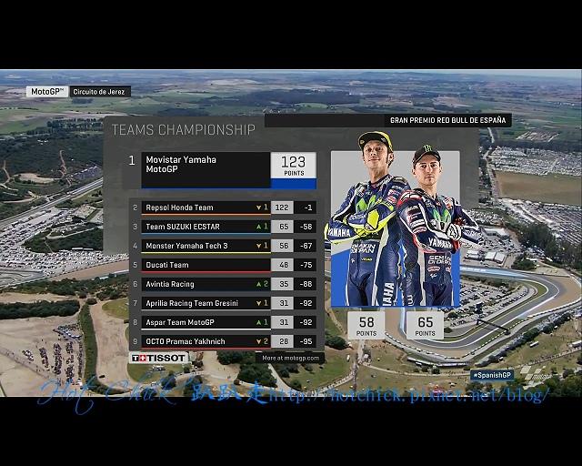 RACE-2016042444.jpg