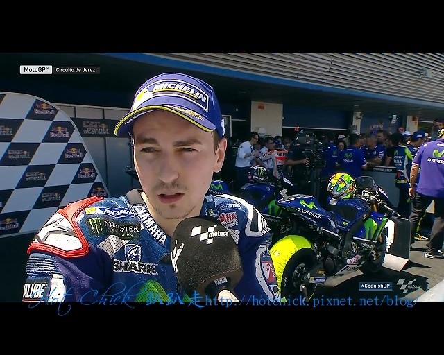 RACE-2016042446.jpg