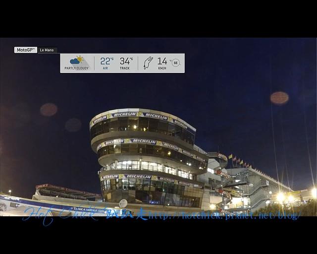 RACE-2016050802.jpg