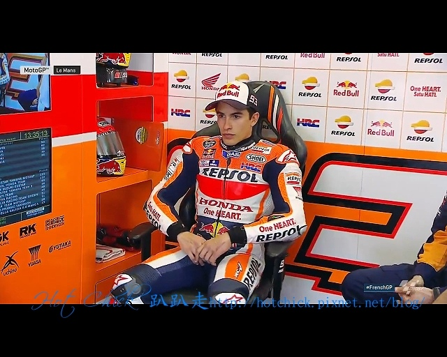RACE-2016050803.jpg