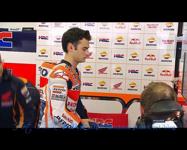 RACE-2016050805.jpg
