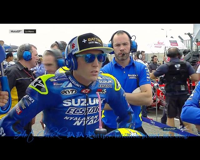 RACE-2016050806.jpg