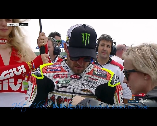 RACE-2016050807.jpg