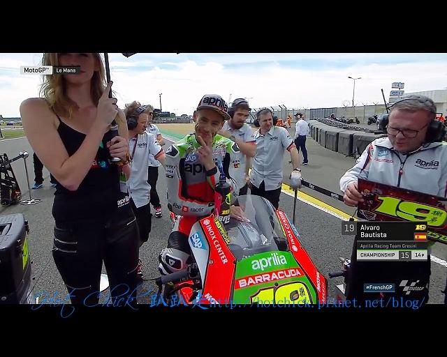 RACE-2016050808.jpg