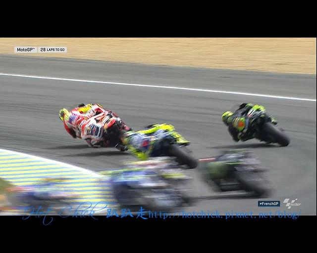 RACE-2016050813.jpg